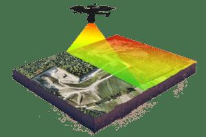 201909-lidar-plane(1)