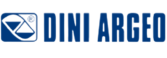 Dini-Argeo-Main-Logo