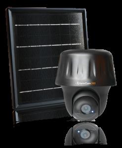 LudaFarm_FarmCam-360_Beauty-Shot-Camera-And-Solarpanel-247x300