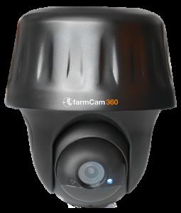 LudaFarm_FarmCam-Mobility-360_For-web-255x300