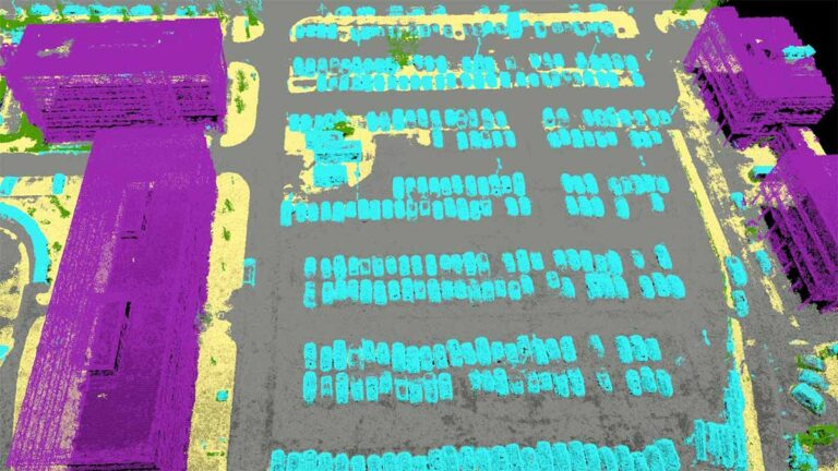 classified-point-cloud