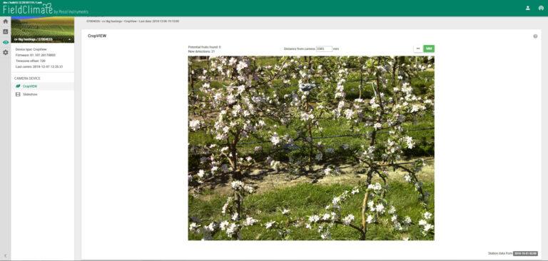cropview-camera_1