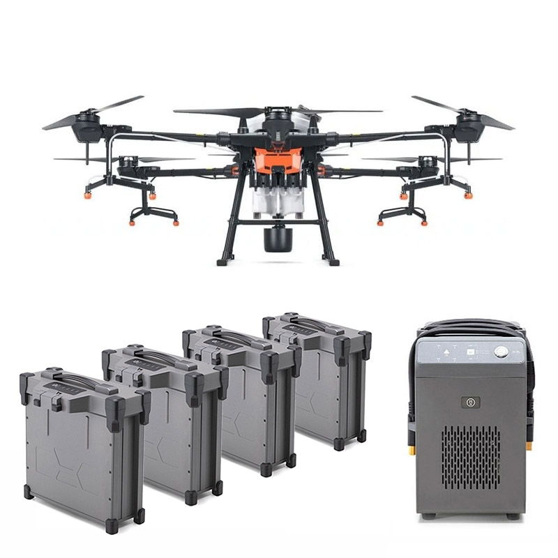 dji-agras-t20-combo-agriculture-drone-with-4-batteries-and-charger