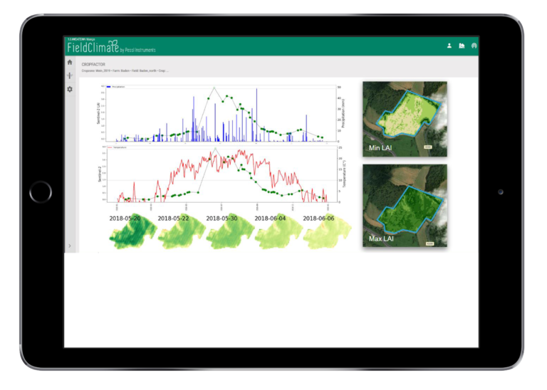 iPad-farmview-2