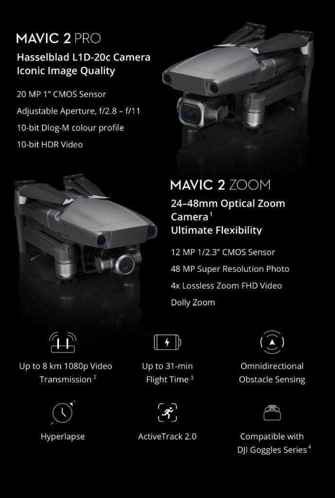 MAVIC 2 PRO 05