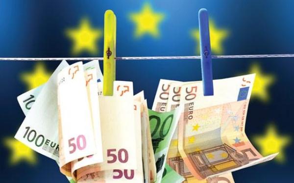 EURO_Novac
